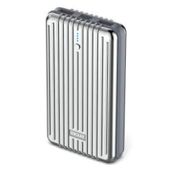 Zendure A5 16750mAh Power Bank - Silver