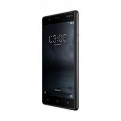 Nokia 3 16GB Phone - Black