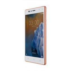 Nokia 3 16GB Phone - Copper