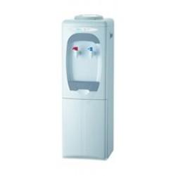 Midea Water Dispenser (MYL835S) - White