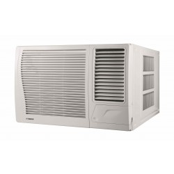 Fisher 18000 BTU Window AC (FWAC-GT18C5)