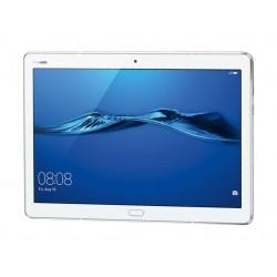 Huawei MediaPad M3 Lite 32GB Tablet - Gold