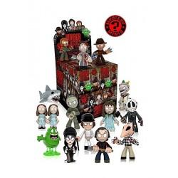 Funko Mystery Mini Blind Box - Horror Collection 3