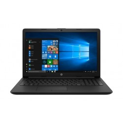Dell XPS 15 Core i3 4GB RAM 1TB HDD 15.6 Inch 2-in-1 Convertible Laptop (6AZ26EA) - Black