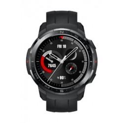 Honor Watch GS Pro Smart Watch - Charcoal Black