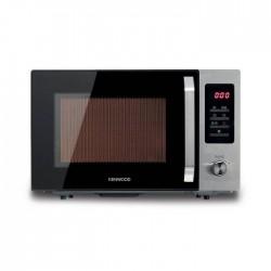 Kenwood Digital Microwave 30L 700W