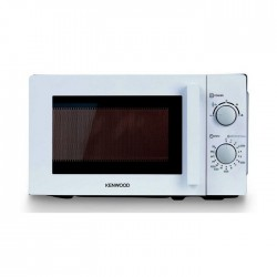 Kenwood Microwave 20L 700W