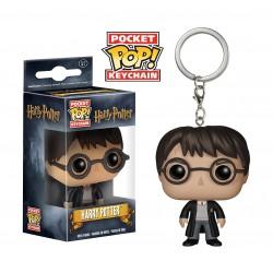 Funko Pop Keychain - Harry Potter - Harry