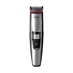ماكينة تشذيب شعر اللحية السلسلة ٥٠٠٠ من فيليبس (BT5205/23)