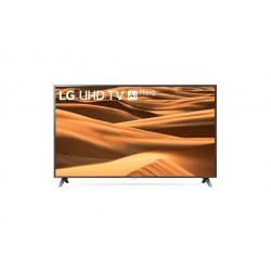 LG 75-inch 4K Ultra JD Smart LED TV - 75UM7580PVA 2