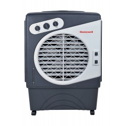 مبرد الهواء بسعة ٦٠ لتر ـ ٣ سرعات ـ قوة ٢٢٠ واط من هانيويل ـ CL60PM