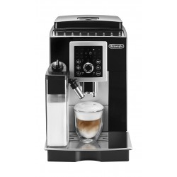 De'Longhi Magnifica Smart Espresso & Cappuccino Coffee Maker (DLECAM23.260) -  Black