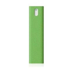 سبراي تنظيف الشاشة ميست ٢ × ١ من إيه إم - ١٠,٥ مل - أخضر (85510-12)
