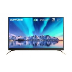 Skyworth 86F7 86-inch Smart 4K UHD LED TV