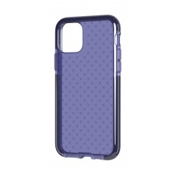 Tech21 Evo Check Case for Apple iPhone 11 - Space Blue