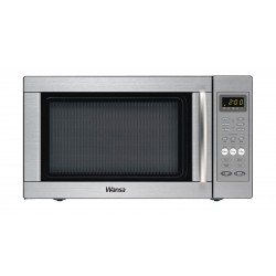 Wansa MR-5003 Microwave