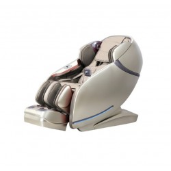 Wansa 3D Massage Chair - SL-A100