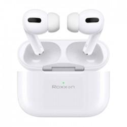 Roxxon Probuds Wireless Earphones A-1 in KSA | Buy Online – Xcite
