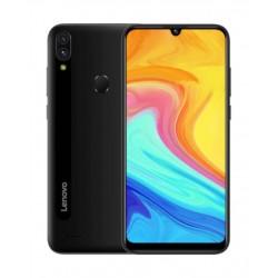 Lenovo A7 32GB Phone - Black