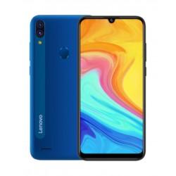 Lenovo A7 32GB Phone - Blue