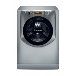 Ariston Front Load 11KG/7KG Washer Dryer  (AQD1170D49EX.60HZ)