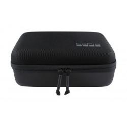 حقيبة كيسي لكاميرات جو برو هيرو من جو برو – أسود (ABSSC-001)
