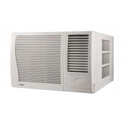 Fisher 24000 BTU Cooling Window AC - FWAC-T24CE