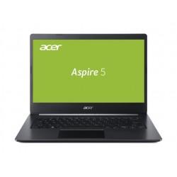 Acer Aspire 5 Core i7 12GB RAM 1TB HDD + 256 SSD 14-inch Laptop (NXHMPEM005) - Black