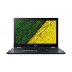 Acer Core i7 16GB RAM 1TB HDD + 128GB SSD 6GB NVIDIA 17.3 inch Laptop