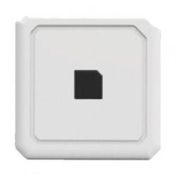 Allocacoc LightCube Original UK
