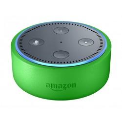 Amazon Echo Dot Kids Edition Smart Speaker  - Green