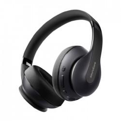 سماعات رأس لايف كيو 10 من أنكر - أسود