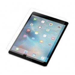 Zagg InvisibleShield Glass for Apple iPad 9.7-inch 2017
