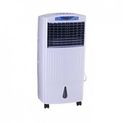 مبرد الهواء ونسا بميزة الترطيب – سعة ١٥ لتر – قوة ٧٠ واط (AR-6002 A/CL)