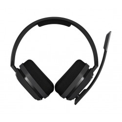 Astro A10 Gaming Headset For Xbox One - Black