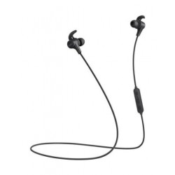 Aukey EP-B40 Latitude Bluetooth Wireless Earbuds - Black