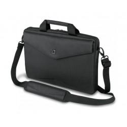 حقيبة اللابتوب ديكوتا كود سليم بحجم ١٥ بوصة – أسود (D30592)
