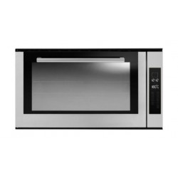 Baumatic 125L 90CM Electric Oven - BMEO9ET