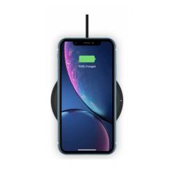 Belkin Boost Up Wireless Charging Pad 5W - Black 1