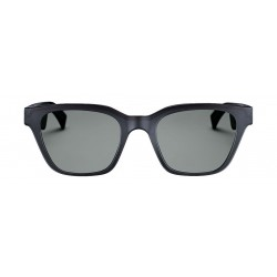 Bose Frames Audio Sunglasses - Square