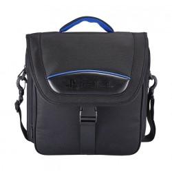 حقيبة حمل بيج بن لبلاي ستيشن ٤ - أسود