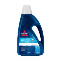Bissell 1.5L Carpet Wash & Protect Formula