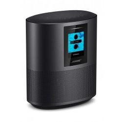 Bose Home 500 Wireless Portable Speaker (795345-4100) - Black