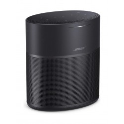 Bose Home Speaker 300 with Amazon Alexa Built-in - Black