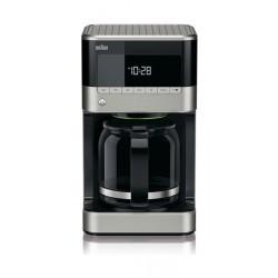 Braun KF7120 PurAroma 7 1100W Coffee Maker