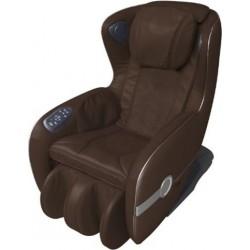 كرسي المساج ٢دي من وانسا (A-158) - بني