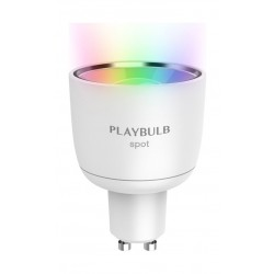 Playbulb Spot - Main