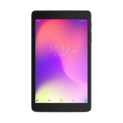 Alcatel 3T 8-inch 16GB 4G LTE Tablet - Black 2