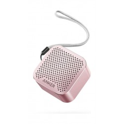 Anker SoundCore Nano Bluetooth Speaker - Pink
