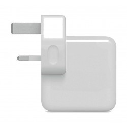 Apple 30W USB-C Power Adapter - MR2A2ZE/A